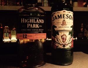 『英国人と酒』