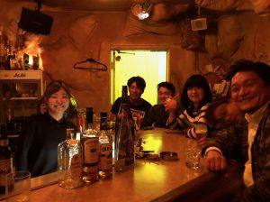 『ありがとう広島』